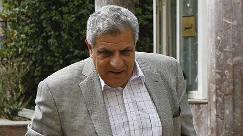 อียิปต์มีนายกรัฐมนตรีคนใหม่ - ảnh 1