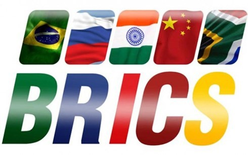 BRICS ยืนยันถึงอิทธิพลในโลกที่มีหลายขั้วใหม่ - ảnh 1