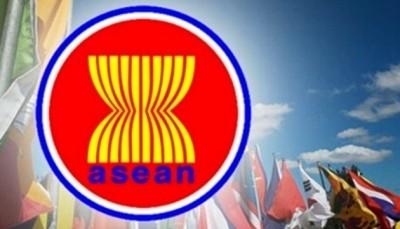 เวียดนาม-ปัจจัยสำคัญในการสร้างสรรค์ประชาคมการเมืองและความมั่นคงอาเซียน - ảnh 1