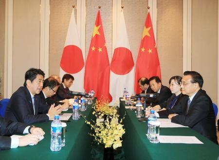 ฟิลิปปินส์และญี่ปุ่นเรียกร้องให้จีนให้ความเคารพคำวินิจฉัยของพีซีเอ - ảnh 1