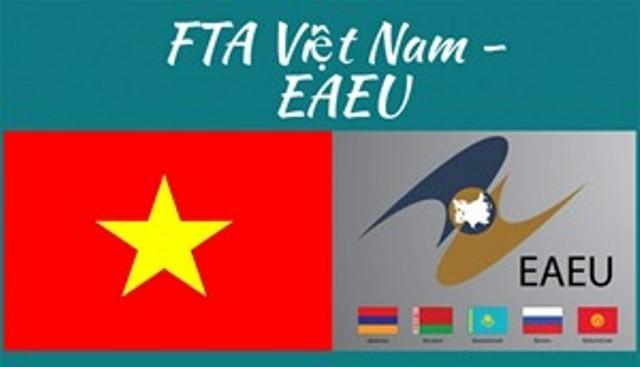 """การสัมมนา""""ภาพรวมเกี่ยวกับข้อตกลงการค้าเสรีระหว่างเวียดนามกับประเทศหุ้นส่วนและเอฟทีเอเวียดนาม-อียู"""" - ảnh 1"""