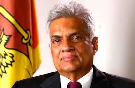Sri Lankan PM begins official visit to Vietnam - ảnh 1
