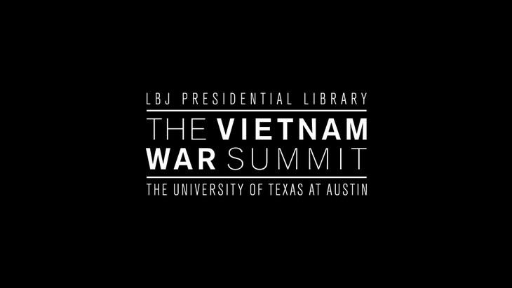 Lessons from Vietnam war  - ảnh 1