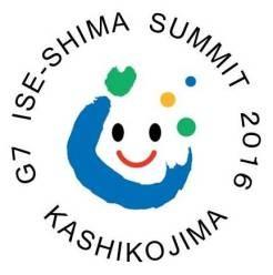 G7 summit addresses new challenges - ảnh 1