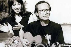 越南音乐家郑功山逝世15周年纪念日 - ảnh 1