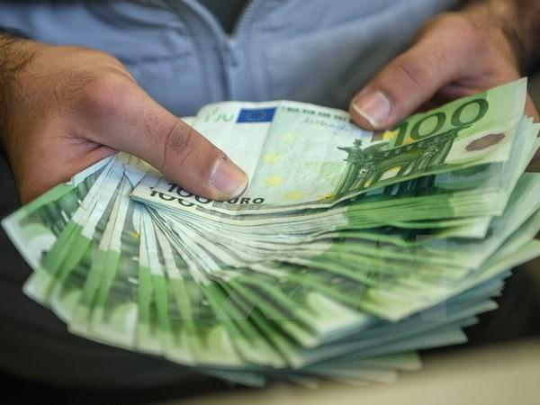 卢森堡是欧盟最低工资最高的国家 - ảnh 1