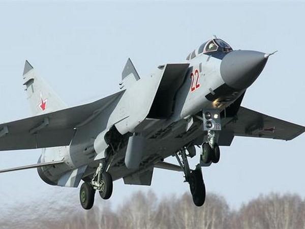 俄罗斯公布叙利亚安全停火区域决议生效时间 - ảnh 1