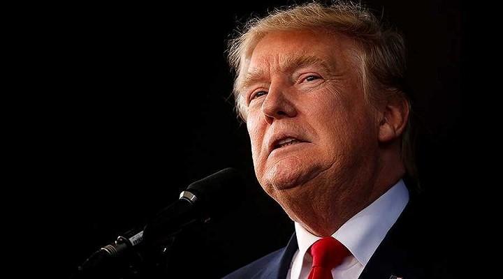 Affaires russes : Trump intensifie ses attaques contre Obama - ảnh 1