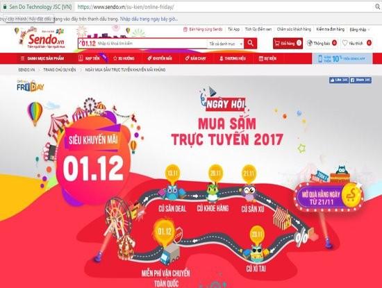 Industrie 4.0: les entreprises à Ho Chi Minh-ville innovent - ảnh 2