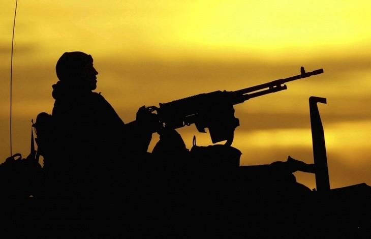 Талибан назвал условия возобновления мирных переговоров с Афганистаном - ảnh 1
