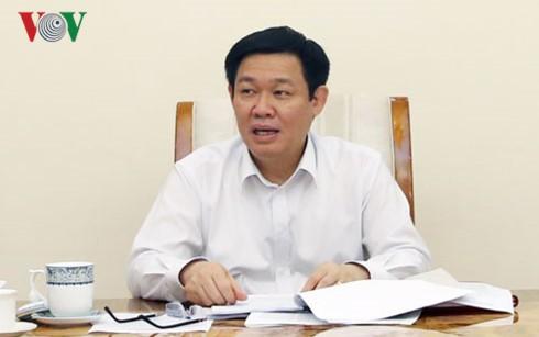 Потенциал сотрудничества Вьетнама и Чехии весьма значителен - ảnh 1