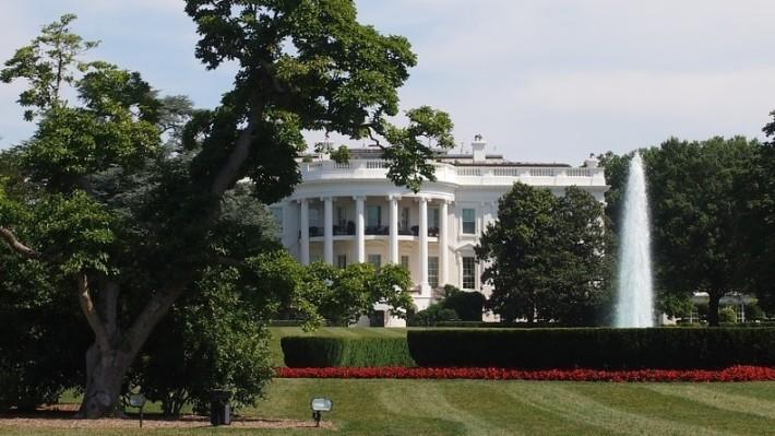 Саммит G20: президент США провел телефонный разговор с руководителями стран Европы - ảnh 1