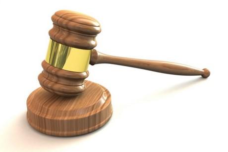 """В Болгарии создали антикоррупционный суд для дел """"высокого уровня"""" - ảnh 1"""