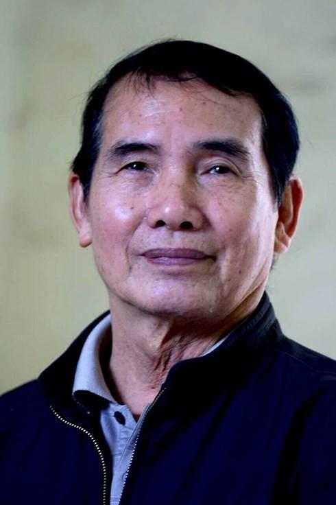 О композиторе Тхе Шонге и его известной песне «На далеких островах» - ảnh 1