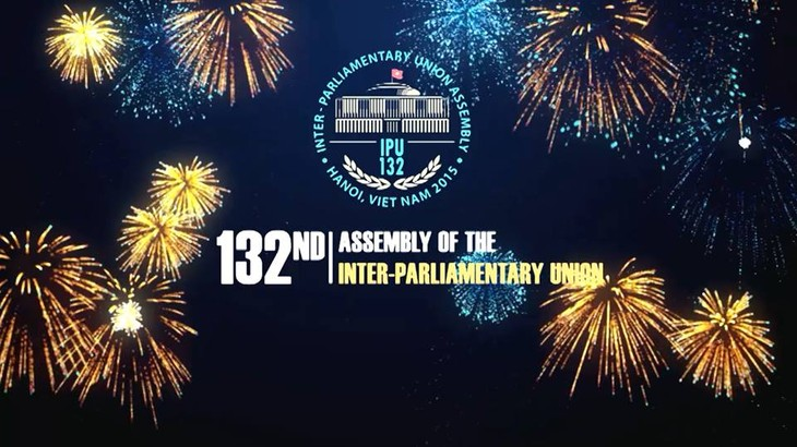 Russia's State Duma hails Vietnam's preparations for IPU 132 - ảnh 1