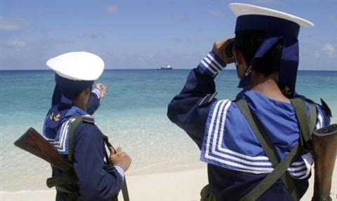 Vietnam, Australia forge maritime security cooperation - ảnh 1