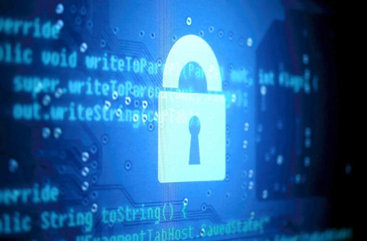 EU, US reach agreement on protecting personal data - ảnh 1