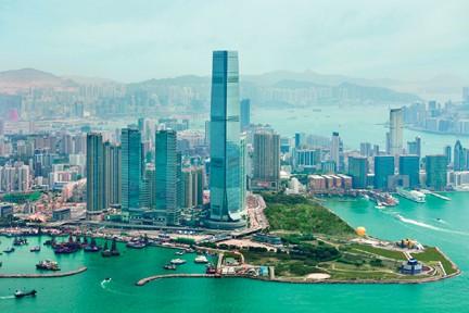 Investment opportunities in Vietnam highlighted at Hong Kong seminar - ảnh 1