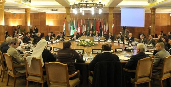 OIC annual meeting opens in Turkey. - ảnh 1
