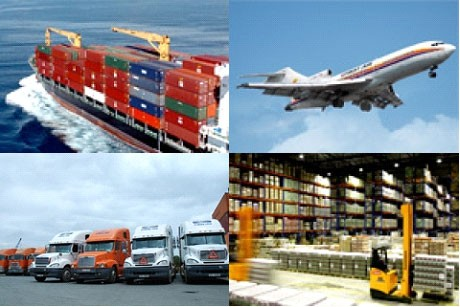 WTO: Vietnam records impressive export-import growth - ảnh 1