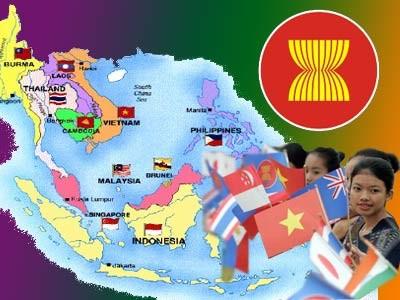 Стремление к созданию Сообщества АСЕАН в 2015 году - ảnh 1