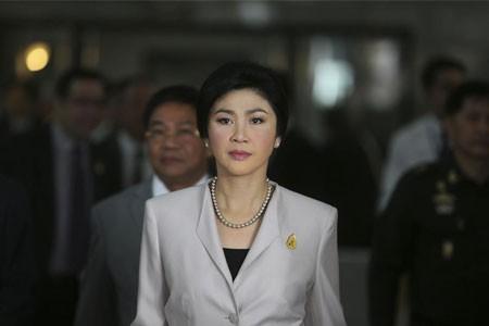 Премьер-министр Таиланда: всеобщие выборы пройдут по намеченному плану - ảnh 1