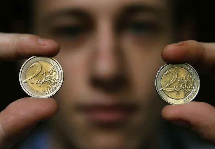 ЕС проводит реформу банковской системы - ảnh 1