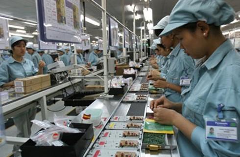 Предприятия с ПИИ составляют большую долю от валовой прибыли и налоговых поступлений в госбюджет - ảnh 1