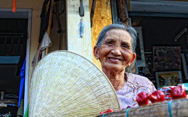Вьетнам – безопасная, привлекательная и дружелюбная остановка - ảnh 1