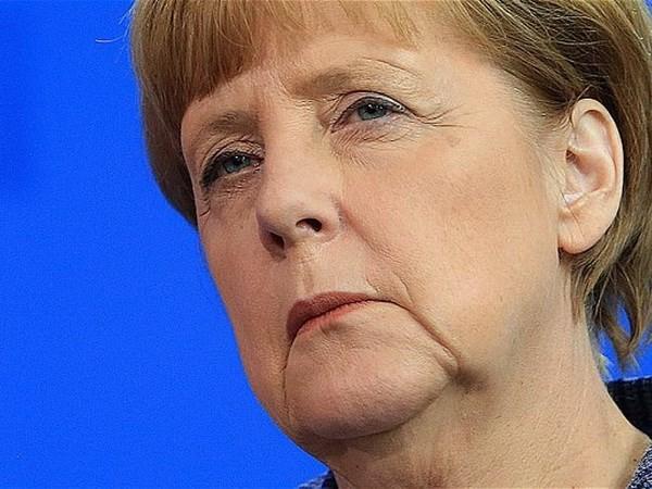 Немецкие СМИ: правительство дало указ ограничить сотрудничество с США в области обороны - ảnh 1