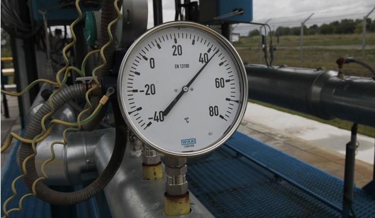 Евросоюз не намерен оплачивать долги Украины за российский газ - ảnh 1