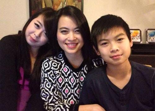 Трое вьетнамцев стали жертвами крушения малайзийского лайнера на Украине - ảnh 1