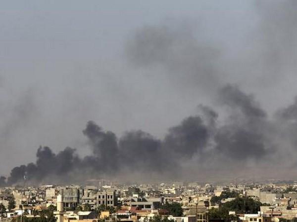 Нарастание насилия в Ливии: многие люди пострадали - ảnh 1