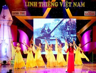 Во Вьетнаме прошли значимые мероприятия в честь Дня инвалидов войны и павших фронтовиков - ảnh 2