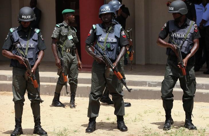 Боевики «Боко Харам» похитили жену вице-премьера Камеруна - ảnh 1