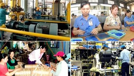 Частный сектор экономики способствует устойчивому развитию самостоятельной экономики - ảnh 1