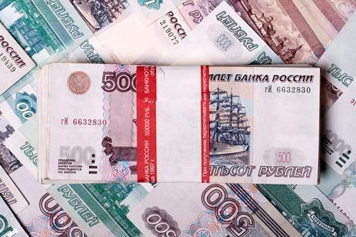 Правительство РФ предложило госкомпаниям-экпортерам продавать инвалюту для оказания поддержки рублю - ảnh 1