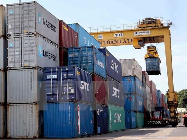 В 2015 году во Вьетнаме будет наблюдаться резкий рост экономики - ảnh 1