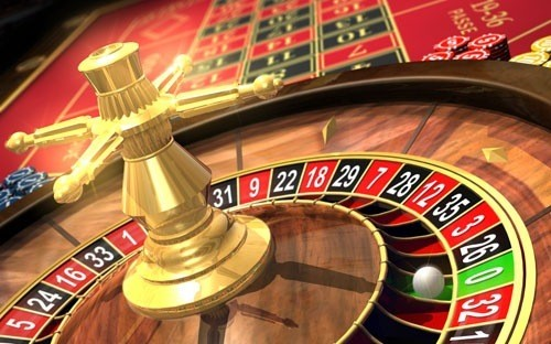 proekt-stroitelstva-kazino