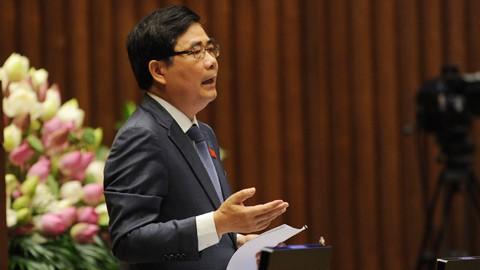 Мерило качества ответов на запросы на сессии вьетнамского парламента - ảnh 2