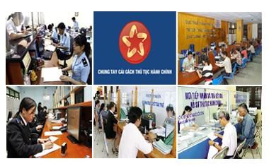 Таможенная реформа для интеграции в Экономическое сообщество АСЕАН - ảnh 1