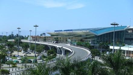 Опубликовано решение о корректировке плана расширения международного аэропорта Дананг - ảnh 1