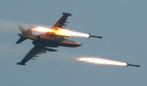 Военным РФ и США удалось достичь прогресса в переговорах по Сирии - ảnh 1