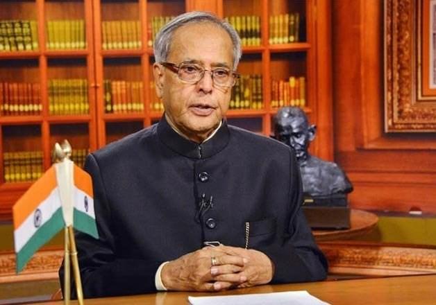 Индия активно проводит стратегию многосторонней дипломатии - ảnh 1