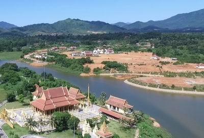 В пригороде Ханоя пройдёт Неделя «Солидарность между народностями – культурное наследие Вьетнама» - ảnh 1