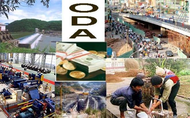 Правительство изложило доклад о реализации инвестпроектов с использованием кредитов по линии ОПР - ảnh 1