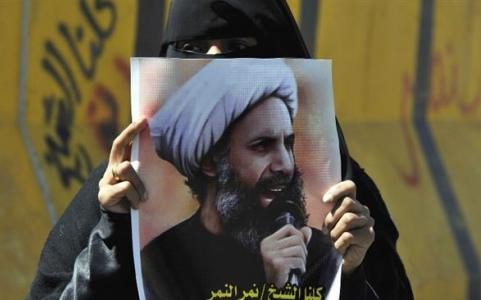 Отношения Ирана и Саудовской Аравии обострились после казни шиитского проповедника - ảnh 1
