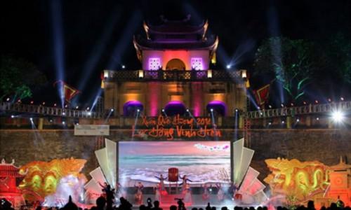 Во Вьетнаме пройдёт ряд мероприятий в рамках программы «Весна на Родине-2016» - ảnh 1