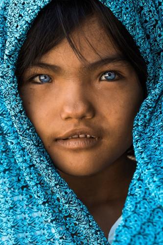 Прекрасные фотографии Вьетнама, снятые Реханом - ảnh 3