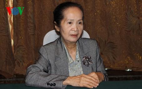 Эксперты высоко оценили цели социально-экономического развития Вьетнама на ближайшие 5 лет - ảnh 1